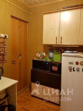 Продажа квартиры, Уфа, Ул. Генерала Горбатова - Фото 1