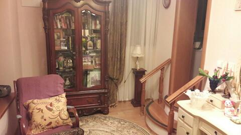 Продам замечательную полностью меблированную в Черногории - Фото 5