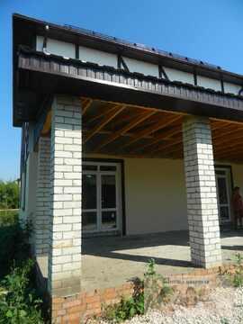 Продажа коттеджа в Новосоколовогорском поселке Саратова - Фото 3
