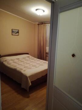 Аренда квартиры, Иркутск, Дыбовского - Фото 4