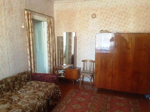 2-х комнатную квартиру красный октябрь - Фото 4