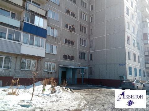 Сдаю 1-комнатную квартиру по ул. 6-й Чередовая - Фото 3