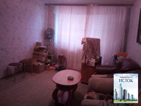 2 300 000 Руб., Волжский район.Малая Затонская, д.4/20, Купить квартиру в Саратове по недорогой цене, ID объекта - 330917643 - Фото 1