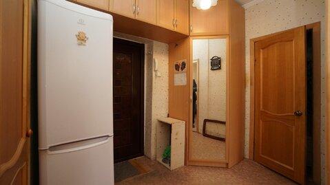 Купить однокомнатную квартиру с ремонтом в монолитном доме. - Фото 2