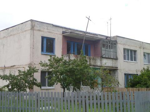 3 к.кв 10 минут от г. Смоленск Смоленский район - Фото 3