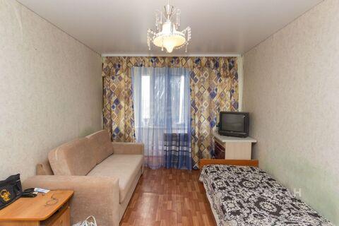 Продажа квартиры, Новый Уренгой, Ул. Железнодорожная - Фото 1