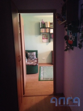 Продается 2-х комнатная квартира в г.Щелково, ул. 8 Марта д.7, - Фото 3