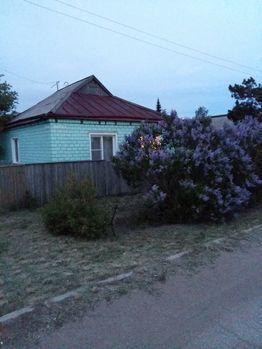Продажа дома, Яровое, Ул. Первомайская - Фото 2