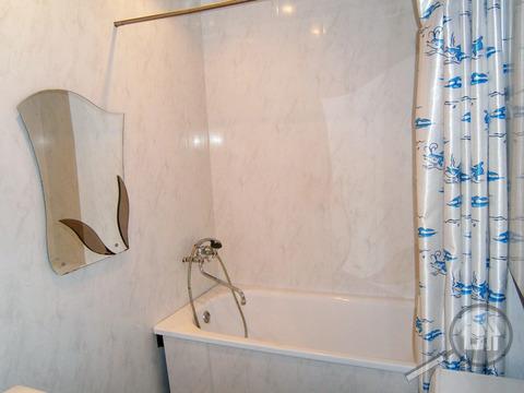 Продается 2-комнатная квартира, ул. Ново-Черкасская - Фото 4