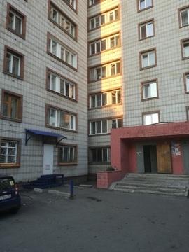Квартира в Академгородке прекрасный вариант - Фото 5