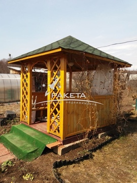 Продажа дачи, Ижевск, Третья ул - Фото 5
