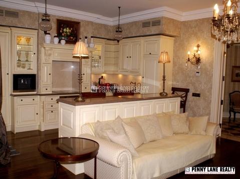 Продажа квартиры, м. Полянка, Ул. Полянка М. - Фото 1