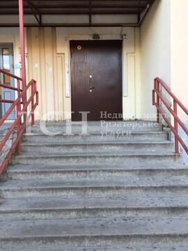 Псн, Мытищи, ул Борисовка, 4а - Фото 1