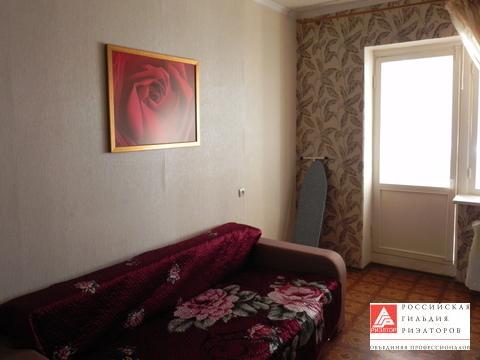 Квартира, ул. Звездная, д.17 к.1 - Фото 3