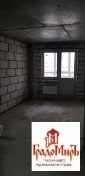 Продается квартира, Мытищи г, 51м2 - Фото 4