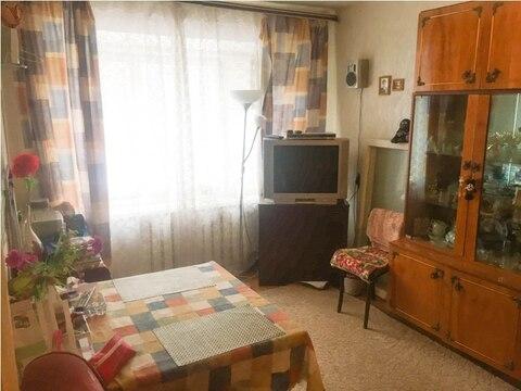 Продам 2-х комн. квартиру в г.Кимры, ул. Чапаева, д. 1 (Савёлово) - Фото 3