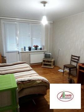 1 комнатная квартира, ул. Победы, 9, г. Ивантеевка - Фото 2