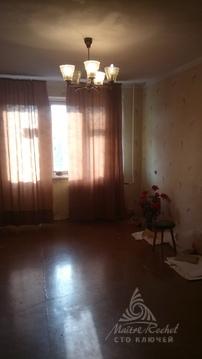 Продается 2к квартира г. Воскресенск - Фото 3