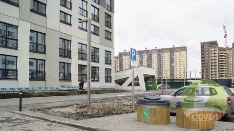 Продажа квартиры, Тюмень, Ул. 50 лет Октября - Фото 5