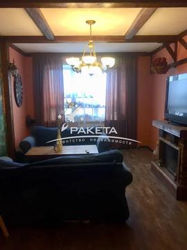 Продажа квартиры, Ижевск, Ул. Карла Либкнехта - Фото 4