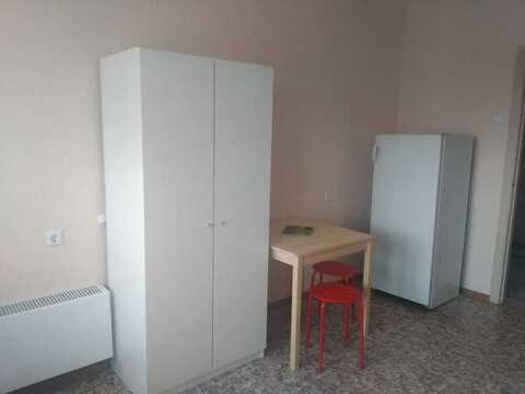 Квартира, ул. Береговая, д.7 - Фото 3