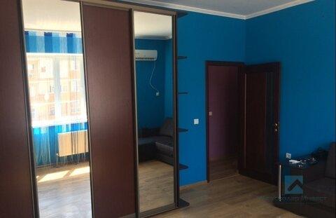 Аренда квартиры, Краснодар, Улица Казбекская - Фото 3