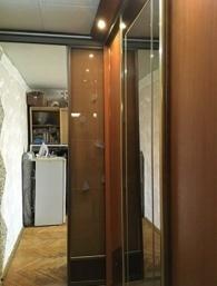 Продается квартира город Реутов, Юбилейный проспект,6 - Фото 2