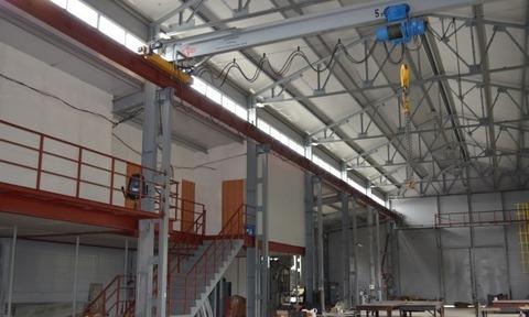 Под производство или складской комплекс , в черте города - Фото 4