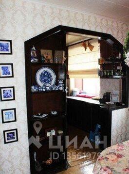 Продажа квартиры, Руэм, Медведевский район, Ул. Шумелева - Фото 1
