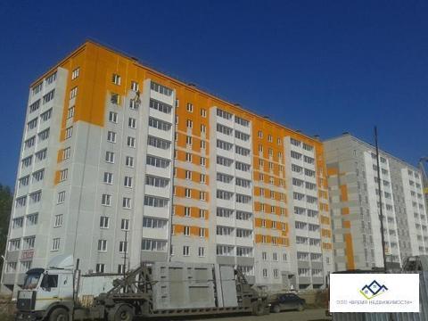 Продам квартиру Краснопольский пр 5стр , 1 эт, 60 кв.м, цена 2030 т.р. - Фото 1