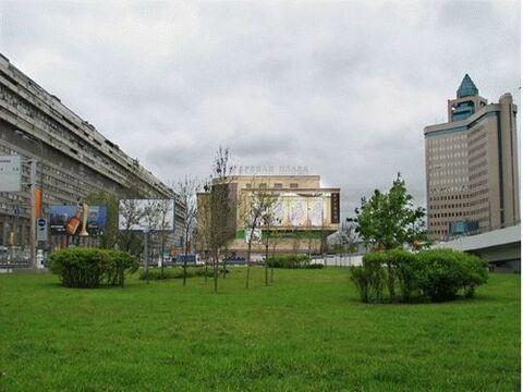 Продажа квартиры, м. Тульская, Большая Тульская - Фото 3