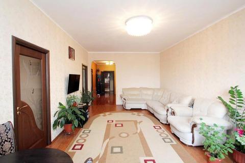 Объявление №53284184: Продажа дома. Ялуторовск