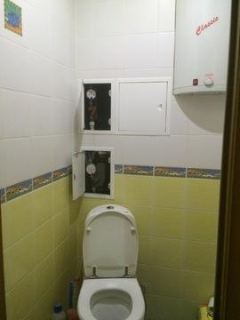 Продается 2-комнатная квартира г. Жуковский, ул. Грищенко, д.6 - Фото 3