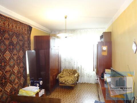 Купить квартиру для молодой семьи в Кисловодске - Фото 3
