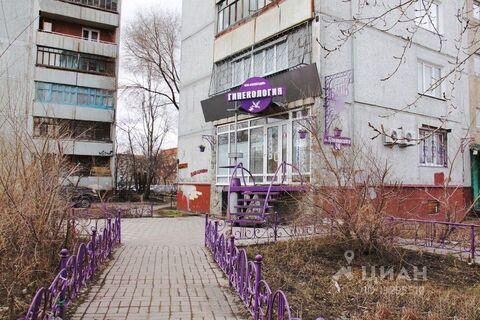 Продажа псн, Омск, Ул. Маяковского - Фото 1