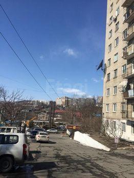 Продажа квартиры, Владивосток, Ул. Стрелковая - Фото 2
