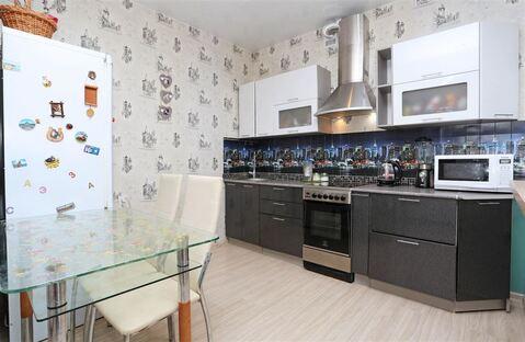 Продажа квартиры, Колывань, Колыванский район, Г.Гололобовой - Фото 4