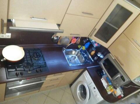 Продается однокомнатная квартира в хорошем состоянии. Заменена ., Купить квартиру в Ярославле, ID объекта - 316822427 - Фото 1