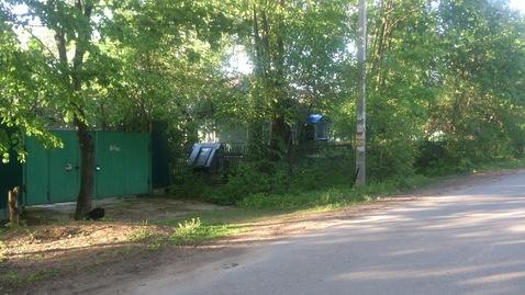 Дом в Голицыно с газом - Фото 5