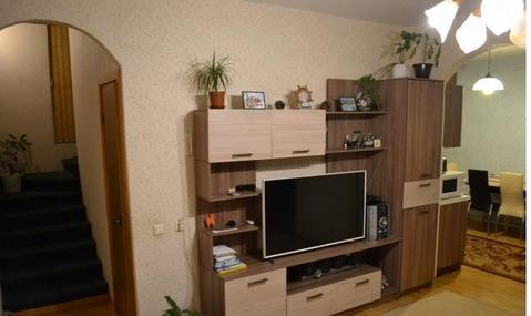 Продажа таунхауса, Белгород, 2-й Строительный проезд - Фото 3
