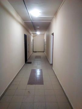Продам 1-к квартиру, Москва г, Михневская улица 8 - Фото 3