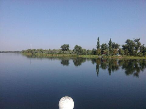 Дача, город Цюрупинск