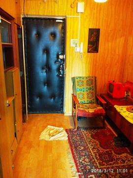Двухкомнатная квартира 47 кв. м. в. г. Тула - Фото 4