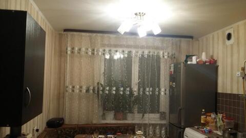 Комната в двухкомнатной квартире - Фото 1