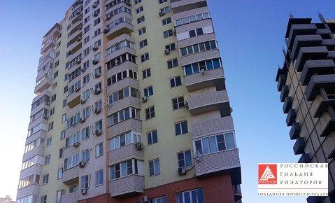 Квартиры, ул. Студенческая, д.7 - Фото 1