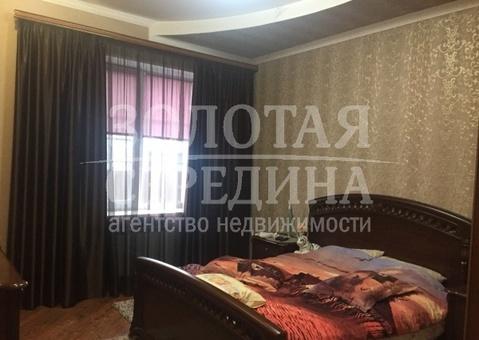 Продам 2 - этажный коттедж. Старый Оскол, Пушкарка - Фото 5