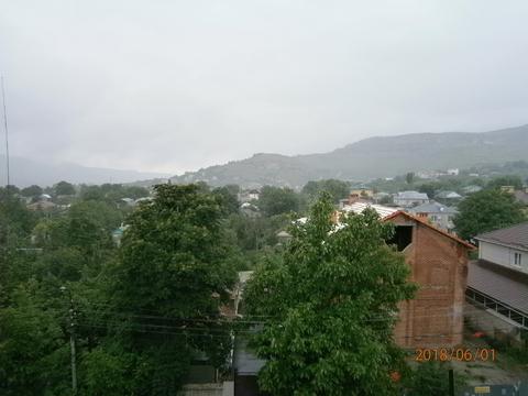 Двухкомнатная квартира в Кисловодске в спальном районе города - Фото 5