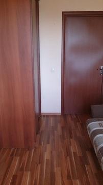 Продам комнату Здоровцева 27 - Фото 3