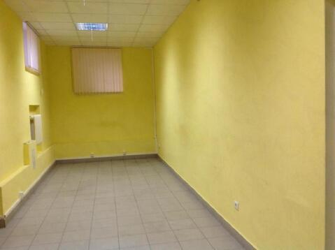 Продажа офиса, Тверь, Ул. Лидии Базановой - Фото 4