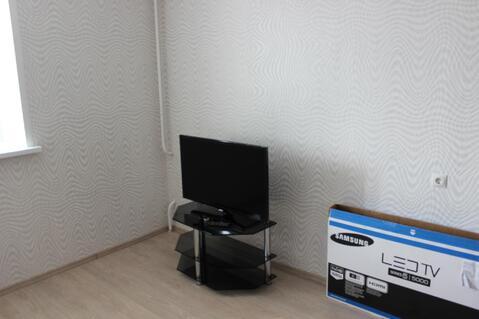 Сдам 1 ком кв Тюленева 10 новый дом - Фото 5